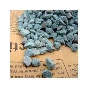 沸石厂家详解沸石的应用领域有哪些