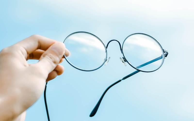 眼镜出口双清包税,一条龙服务商