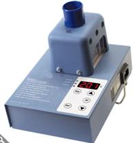 omega数字熔点仪MPS10-120