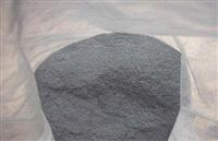 镍粉 化工原料
