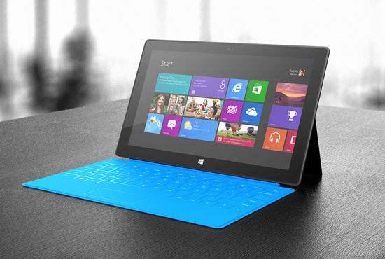 杭州Surface笔记本电脑售后维修点