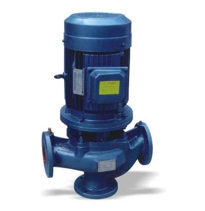 QW/WQ丹博品牌500QW2000-10-75无堵塞排污泵