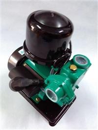 襄阳市增压水泵加压泵销售安装维修