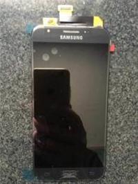 三星C5000手机显示屏回收价格