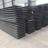 长春钢筋桁架楼承板公司,钢筋桁架楼层板加工制作