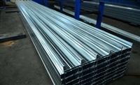 长春市C型钢厂,镀锌c型钢檩条公司,吉林c型钢