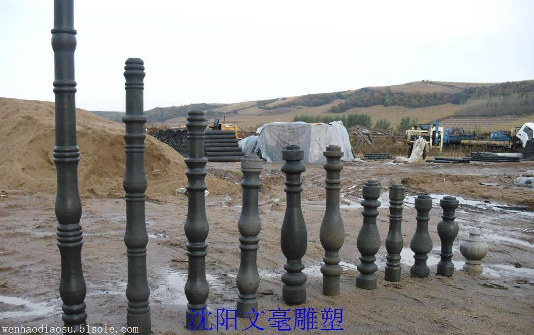 大量生产沈阳欧式构件,沈阳grc构件,沈阳水泥构件