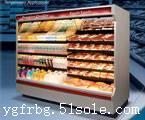 上海芙蓉冰柜展示柜维修不制冷各种故障检修直修热线