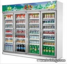 上海芙蓉冰柜维修芙蓉冰柜上海维修点