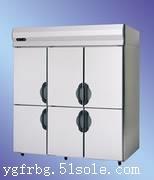 上海芙蓉冰柜冷柜维修全市24小时服务