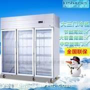 上海芙蓉冰柜冷藏柜维修全市上门服务