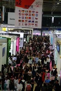美博会资讯:2019年24届上海浦东CBE美博会/中国美容博览会