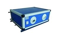 金光远程射流机组  远程射流机组厂家