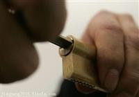 铁西开锁换锁修锁/铁西开车锁 配汽车遥控车钥匙
