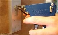 铁东开锁换锁修锁/铁东开车锁 配汽车遥控车钥匙