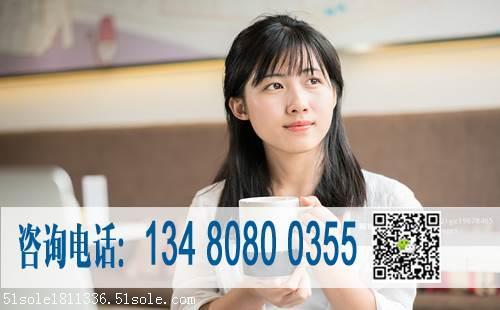 大学生怎么通过深圳积分入户测评申请,办理深户就这么简单
