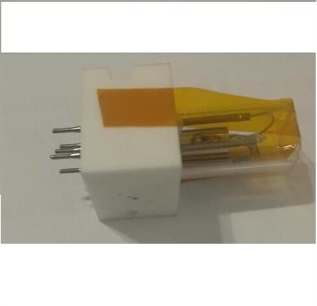 美国Baseline火焰离子化检测器(FID)碳氢化合物检测 传感器
