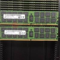 回收内存条 回收服务器内存 回收电脑内存 专业内存回收