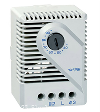 omega湿度调节器/湿度调节器湿度控制MFR012