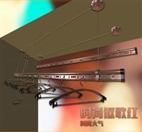 维修晾衣架晾衣架维修更换晾衣架钢丝绳手摇器晾衣架服务中心