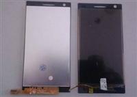 魅蓝note6手机液晶模组回收报价