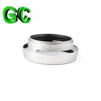 金属3d手板模型生产厂家   3d手板模型公司    cnc手板模型