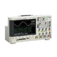 长期收购/出售 安捷伦DSOX2002A数字示波器