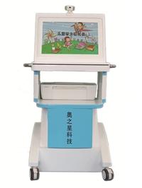 奥之星儿童智力测试仪