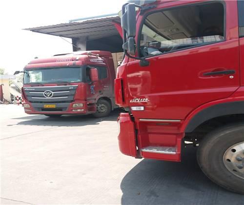 桐乡物流公司 大件设备工地机械 物流配送 行李 电动车托运