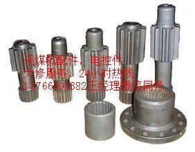 西藏林芝鸡西采煤机液压锁售后服务