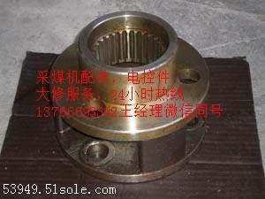 山西中阳鸡西采煤机甲烷传感器价格