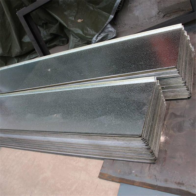 途顺橡胶2018专业生产桥梁建筑不锈钢热