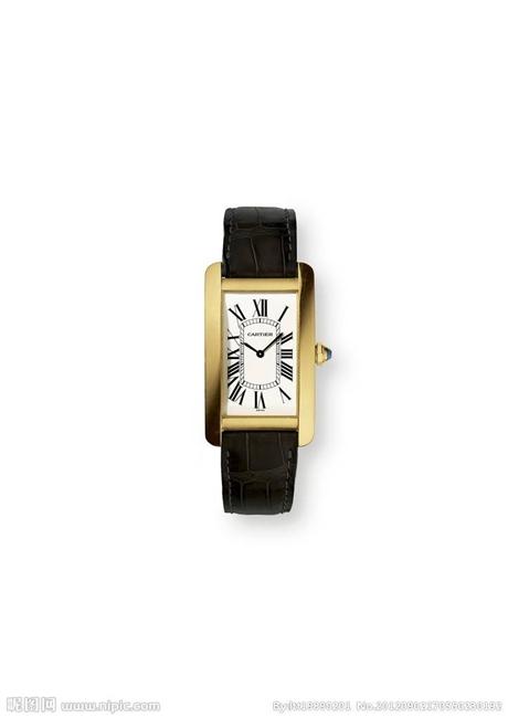 苏州哪里回收二手卡地亚名表高价回收二手劳力士手表