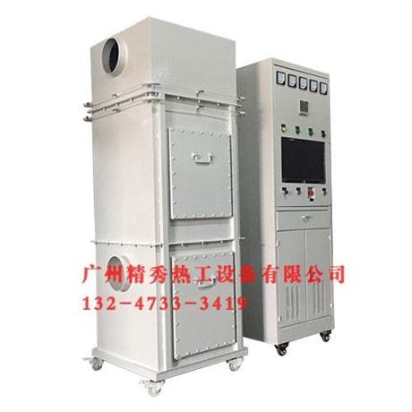 精秀热工JX-QMX200整车气密性试验台,非标准定制