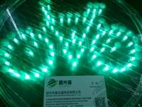 红黄绿人自行车三單元交通信號燈