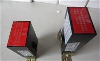 CPA201-220电动执行器 控制模块 381电动执行器