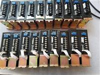 CPA100-220电子式控制模块 执行器控制器