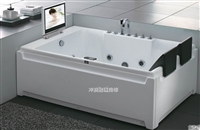 静安区浴缸维修.淋浴房维修.静安区马桶维修