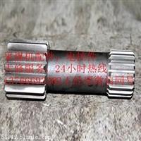 山西天镇鸡西采煤机双联齿轮泵生产厂家