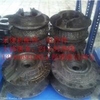 山东蓬莱鸡西采煤机精过滤器多少钱