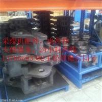 吉林通化鸡西采煤机电磁阀售后服务