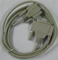 东莞回收电脑连接线、高清数据线、电脑电源线回收