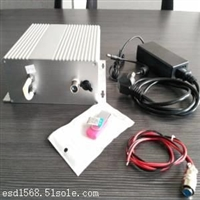 扬尘监测传感器 扬尘实时传感器厂家 工业传感器