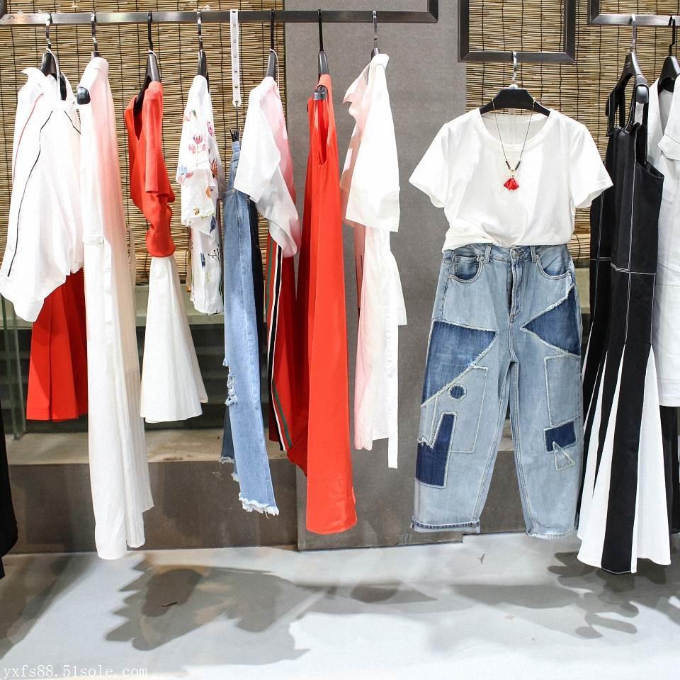 广州十三行到沙河_广州白马服装批发市场哪里招聘模特吗 我是个92年的。身高1。72 ...