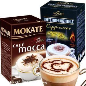 广州进口咖啡由谁出卫生证