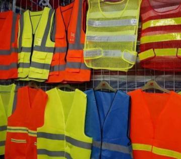 供甘肃劳保用品和兰州劳动防护用品厂家