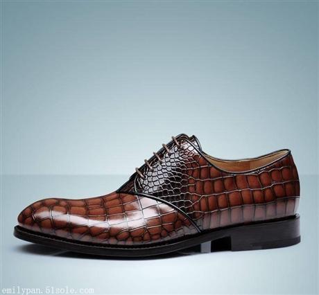 北京代理进口西班牙皮鞋报关报检