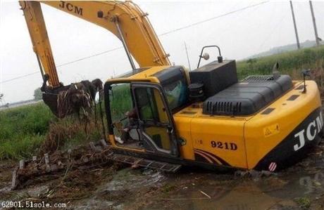内蒙古鄂尔多斯市河道清淤设备出租价格