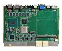CPCIE-6873M-6U型GE反射内存卡原理