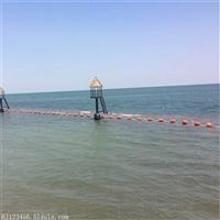 安装警示浮筒厂家 海岸警示用浮筒